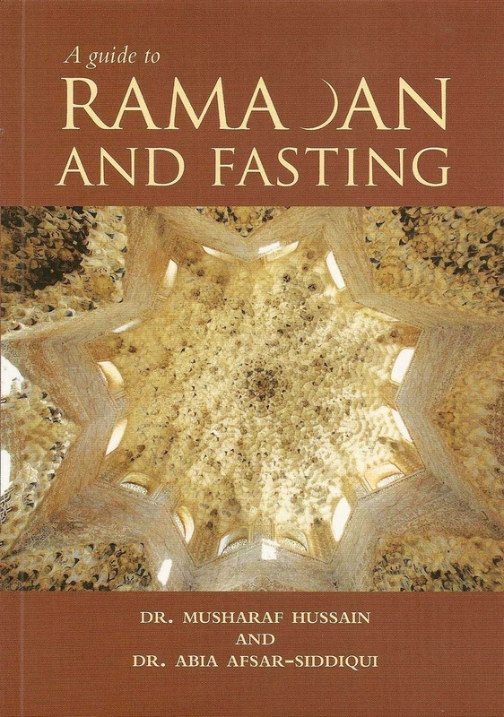 A Guide to Ramadan and Fasting General Islam