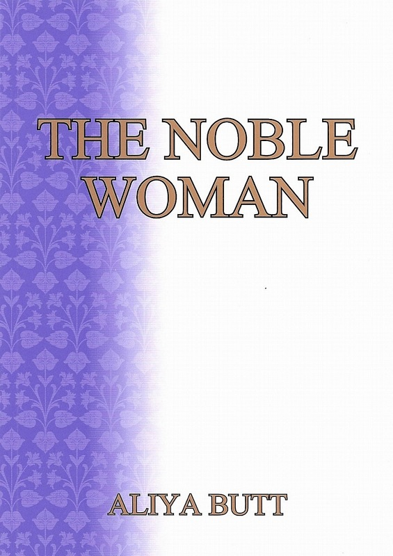 The Noble Woman Women and Families
