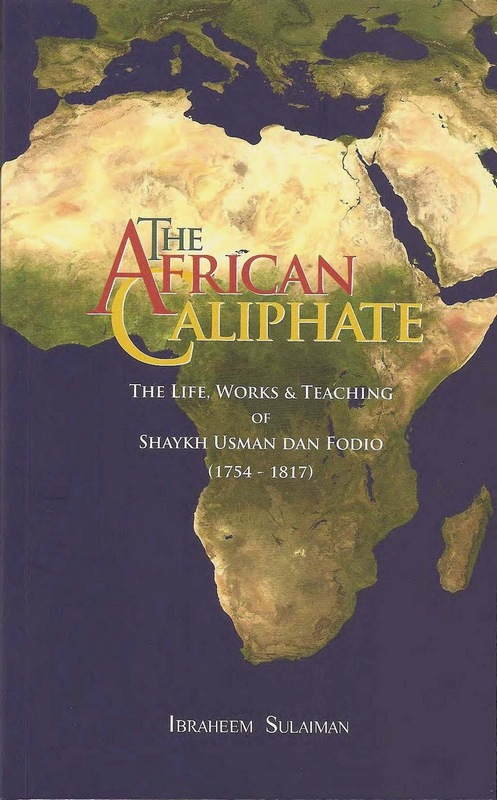 The African Caliphate History